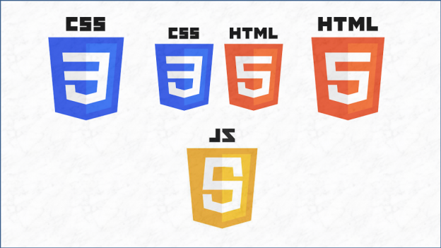 html 5 single page apps image